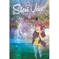A Silent Voice 06