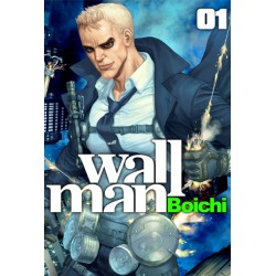Wallman 1