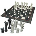 Harry Potter Ajedrez Wizard's Chess