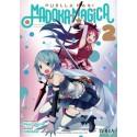 Madoka Magica 02