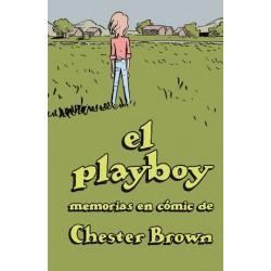 El Playboy