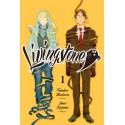 Livingstone 01
