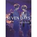Seven Days 02