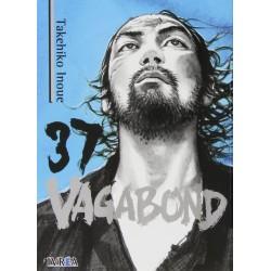 Vagabond 37