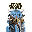 Star Wars Tomo 01