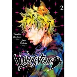 Livingstone 02