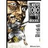 El Nuevo Lobo Solitario y su Cachorro 01