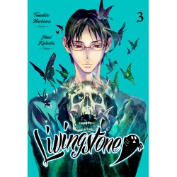 Livingstone 03