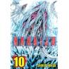 Hakaiju 10