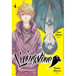 Livingstone 04
