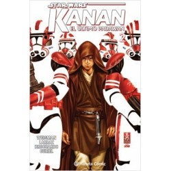 Star Wars Kanan 02