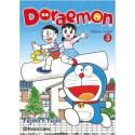 Doraemon Color 03