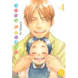 Padre e Hijo 04