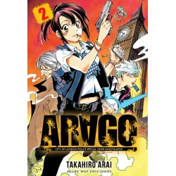 Arago 02