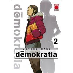 Demokratia 02