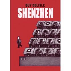 Shenzen