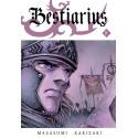 Bestiarius 04