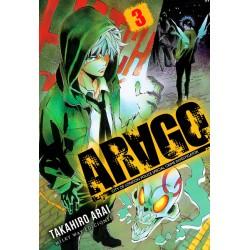 Arago 03