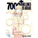 7000 Millones de Agujas 04