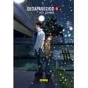 Desaparecido 06