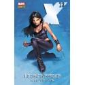 100% Marvel HC. X-23 - Inocencia Perdida
