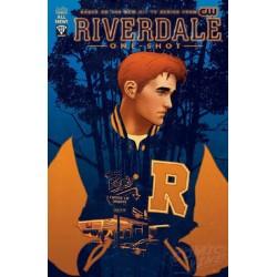 Riverdale. One Shot