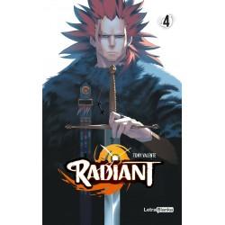 Radiant 04