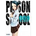 Prison School 09