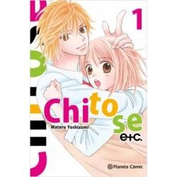 Chitose 01