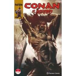 Conan El asesino 01