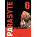 Parasyte 06
