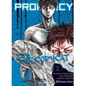 Prophecy Copycat 02