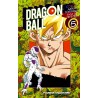 Dragon Ball Color Freezer 5
