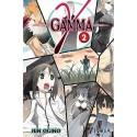Gamma 02