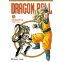 Dragon Ball Compendio 03