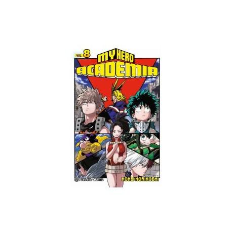 Dragon Ball Ilustraciones de lujo (nueva edición)