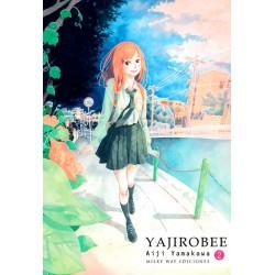 Yajirobee 02