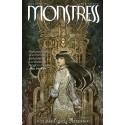 Monstress 01