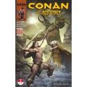 Conan El asesino 02