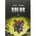 Solos 04
