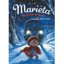 Marieta 03. La Buena Estrella