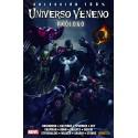 100% Marvel. Universo Veneno - Prólogo