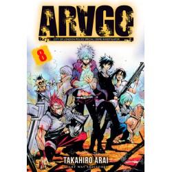 Arago 08
