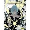 Dimension W 08