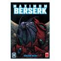 Maximum Berserk 06