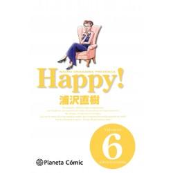 Happy 6