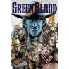 Green Blood 4