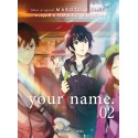 your name. 02