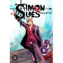 Simon Sues 01