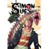 Simon Sues 04
